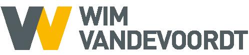 Wim Vandevoordt
